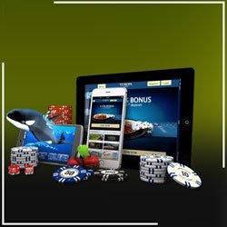 Comment choisir un casino Android