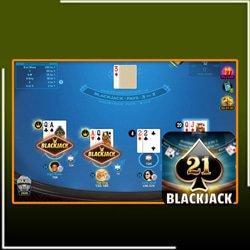 Blackjack Sur Android