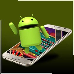 comment-comparer-sites-identifier-casinos-android