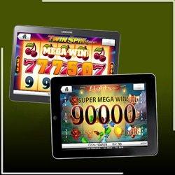 comment-identifier-casino-tablette-ipad